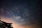 Thumbnail of milkyway.jpg