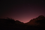Thumbnail of tucson_mtns_night.jpg