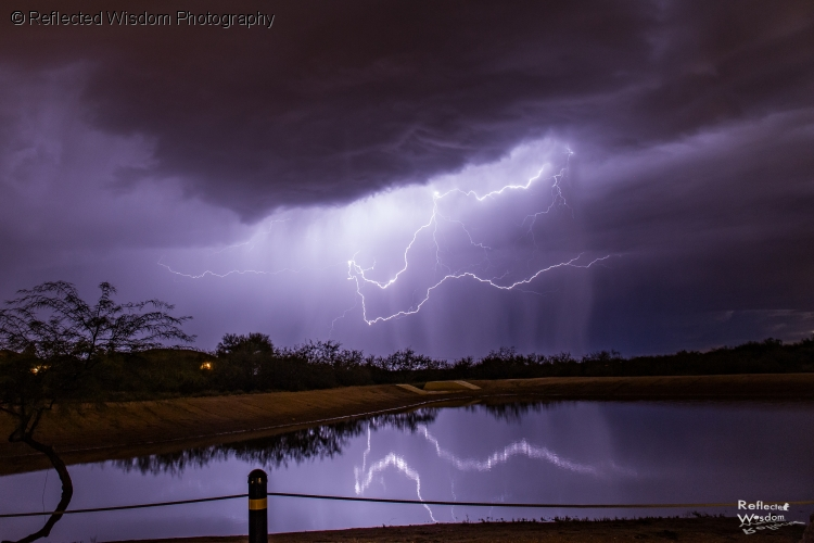 lightning_reflection.jpg